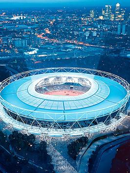 virgin-experience-days-london-stadium-tour-for-two-adults