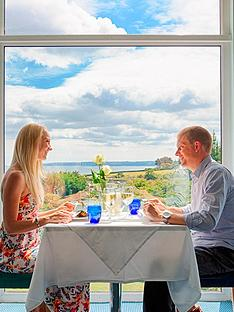 virgin-experience-days-one-night-cornish-coast-escape-with-dinner-for-two-at-the-st-michael039s-hotel-amp-spa-falmouth