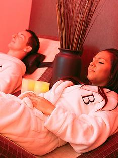 virgin-experience-days-pick-and-mix-pamper-day-for-two-at-bannatyne-health-and-fitness-club-in-36-locations