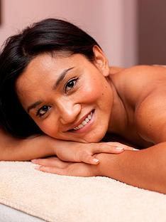virgin-experience-days-relax-and-refreshment-spa-day-for-two-at-a-bannatyne-spa-in-three-locations
