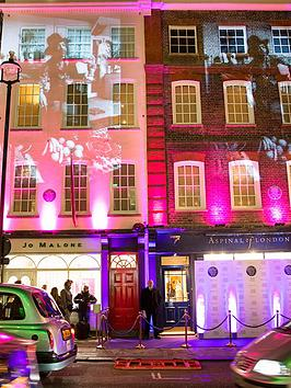 virgin-experience-days-visit-to-handel-amp-hendrix-in-london-for-two