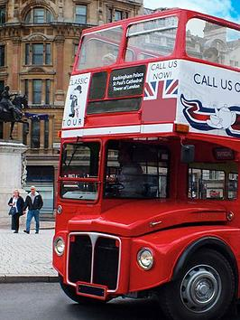 virgin-experience-days-classic-routemaster-bus-tour-of-london-for-two