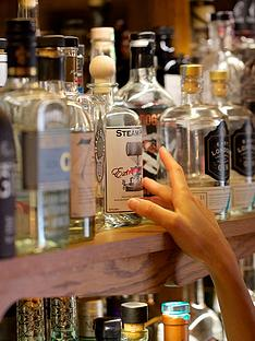 virgin-experience-days-gin-and-tonic-tasting-experience-for-two-at-mr-fogg039s-gin-parlour-covent-garden