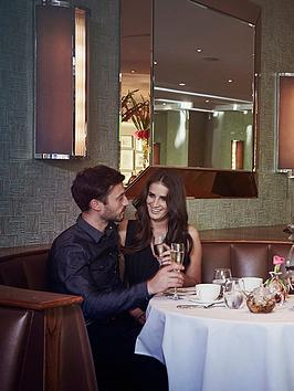virgin-experience-days-champagne-afternoon-tea-for-two-at-the-luxury-5-star-lowry-hotel-manchester