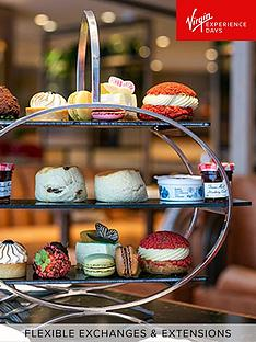 virgin-experience-days-afternoon-tea-for-two-at-the-luxury-5-lowry-hotel-manchester