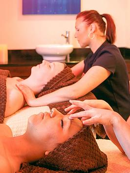 virgin-experience-days-pick-and-mix-spa-day-for-two-at-a-bannatyne-spa-in-a-choice-of-3-locations