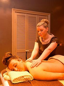 virgin-experience-days-superior-spa-day-at-a-bannatyne-spa-in-a-choice-of-4-locationsnbsp