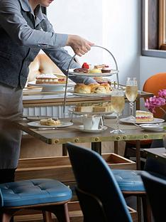 virgin-experience-days-luxury-spa-day-with-afternoon-tea-and-bottle-of-champagne-for-two-at-5athenaeum-hotel-mayfair