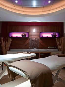 virgin-experience-days-one-night-spa-break-for-two-at-champneys-tring-luxury-resort