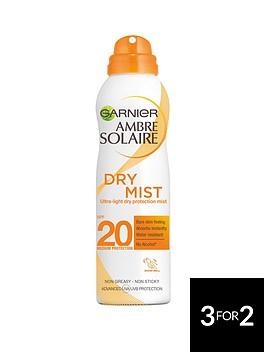 ambre-solaire-garnier-ambre-solaire-dry-mist-spf20-200ml