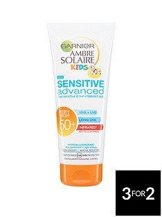 ambre-solaire-garnier-ambre-solaire-kids-sensitive-advance-lotion-spf50-200ml
