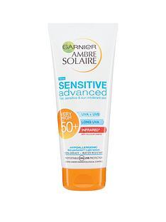 ambre-solaire-garnier-ambre-solaire-sensitive-advanced-lotion-spf50-200ml