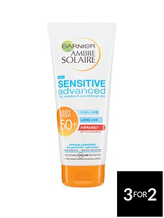 ambre-solaire-garnier-ambre-solaire-sensitive-advanced-lotion-spf50-200ml
