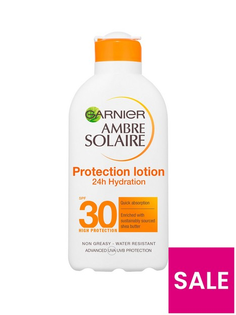 ambre-solaire-ultra-hydrating-shea-butte
