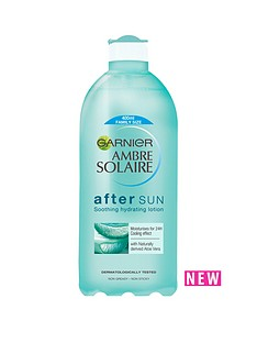 garnier-garnier-ambre-solaire-after-sun-soothing-lotion-400ml