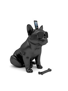 jarre-aerobull-wireless-speaker-matt-black