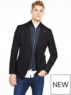 tommy-hilfiger-tommy-hilfiger-mik-suit-jacket-with-detachable-gilet-insert
