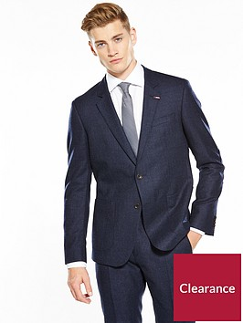 tommy-hilfiger-tommy-hilfiger-graham-micro-print-suit-jacket