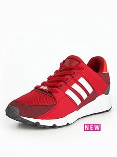 adidas-originals-eqt-support-rf-red
