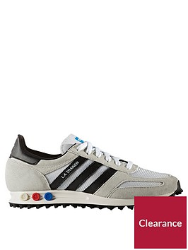 adidas-originals-la-trainer-og