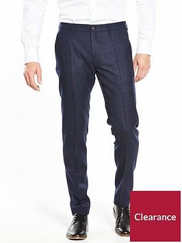 tommy-hilfiger-suit-trouser