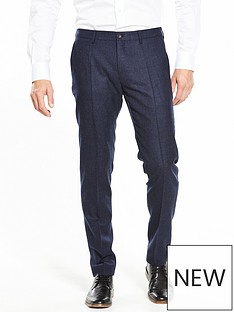 tommy-hilfiger-tommy-hilfiger-suit-trouser