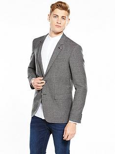 tommy-hilfiger-mik-grey-blazer