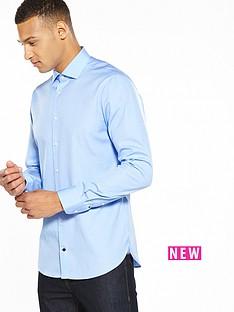 tommy-hilfiger-tommy-hilfiger-premium-shirt