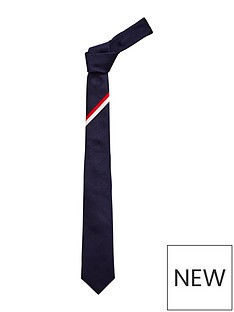 tommy-hilfiger-tommy-hilfiger-striped-flag-design-tie