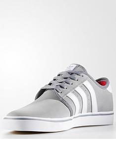 adidas-originals-seeley