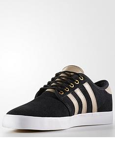 adidas-originals-seeley