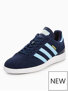adidas-originals-busenitz