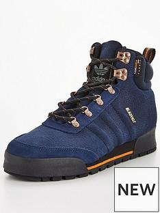 adidas-originals-jake-boot-20