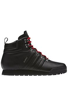 adidas-originals-jake-blauvelt-boot