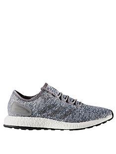 adidas-pureboostnbsp--greywhitenbsp
