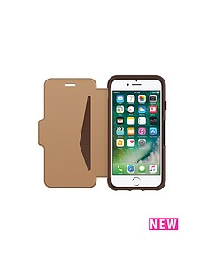 otterbox-apple-iphone-7-otterbox-strada-case-burnt-saddle-brown-brown