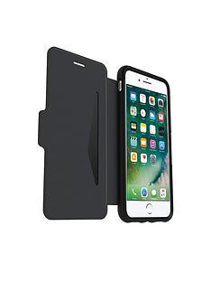 otterbox-apple-iphone-7-plus-otterbox-strada-case-onyx-black-black