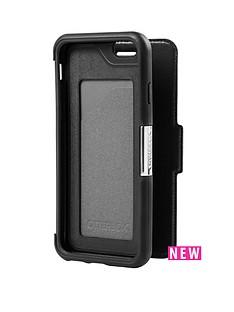 otterbox-apple-iphone-66s-otterbox-strada-case-new-minimalism-black