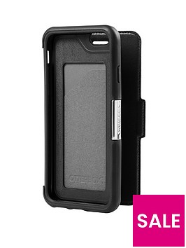 otterbox-strada-folio-case-for-apple-iphone-66s78-new-minimalism-black