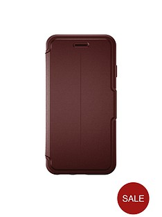 otterbox-apple-iphone-66s-otterbox-strada-case-saddle-brown