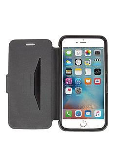 otterbox-strada-folio-case-for-apple-iphone-6-plus6s78-plus-new-minimalism-black