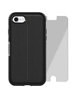 otterbox-strada-case-with-alpha-glass-for-iphone-78-onyx-black-limited-edition