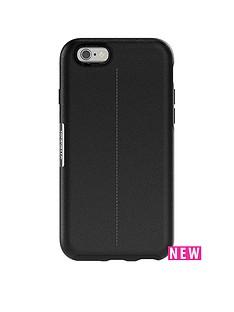 otterbox-apple-iphone-66s-otterbox-strada-royale-case-onyx-black-black