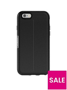 otterbox-strada-case-for-apple-iphone-66s78-onyx-walpha-glass
