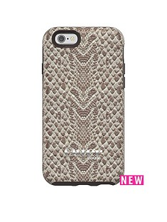 otterbox-apple-iphone-66s-otterbox-strada-royale-case-stone-serpent-brown
