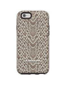 otterbox-strada-case-for-apple-iphone-66s78-stone-serpent-walpha-glass