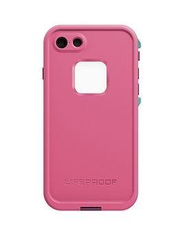lifeproof-otterbox-lifeproof-fre-case-for-apple-iphone-78-twighlights-edge-pink-limited-edition