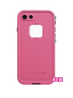 otterbox-apple-iphone-7-lifeproof-fre-case-twilights-edge-pink-pink