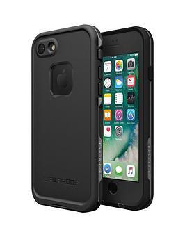 lifeproof-apple-iphone-7-lifeproof-fre-case-asphalt-black-black