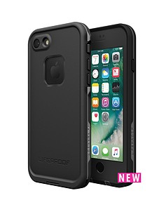 otterbox-apple-iphone-7-lifeproof-fre-case-asphalt-black-black
